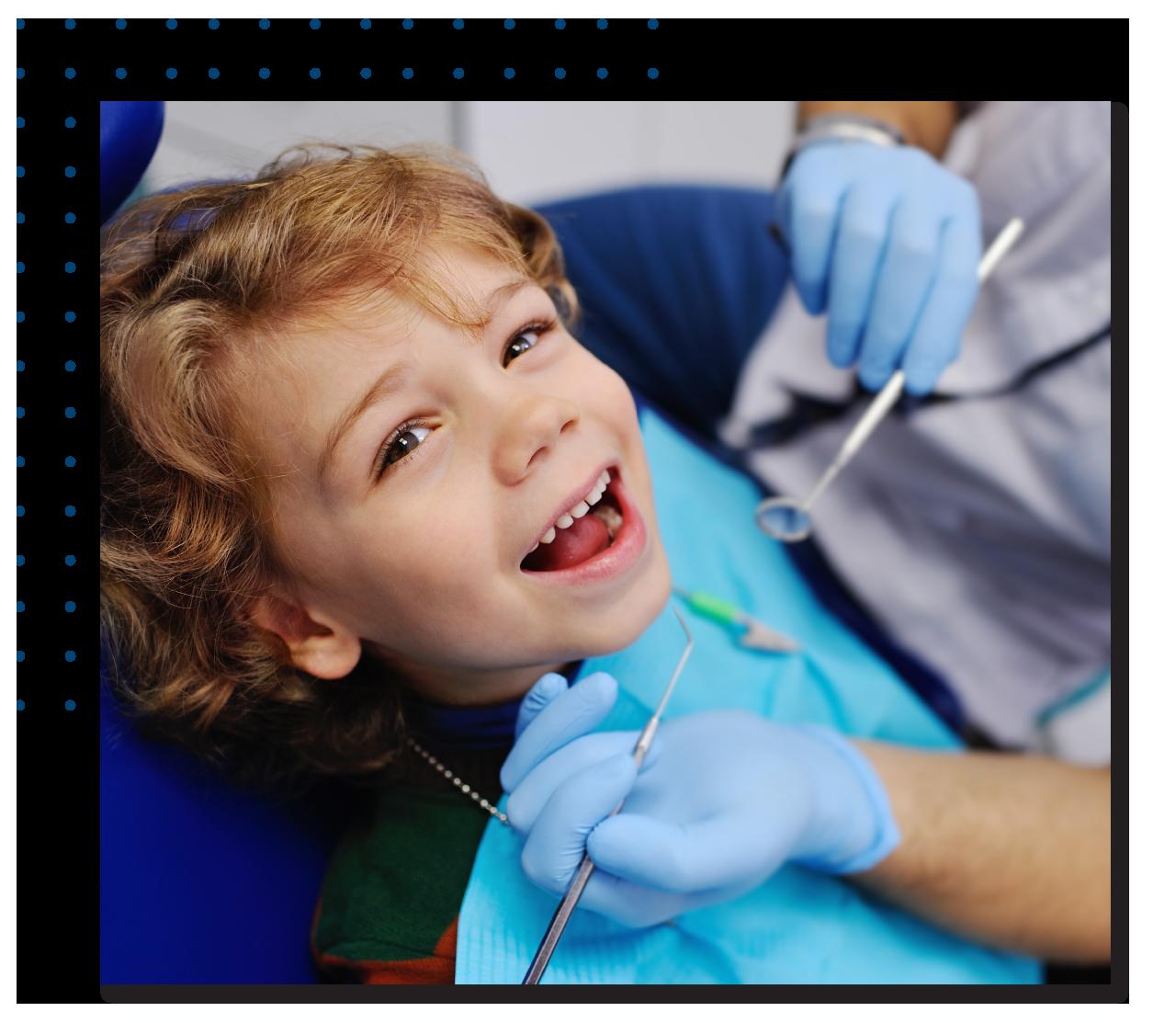 dentaire-elite-soins-dentaires